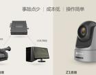 监狱网络视频监控系统设计