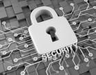 远程视频监控系统加强电力安防设施