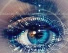 视频监控和事件检索