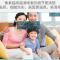重庆监控工程高清监控建设难点分析