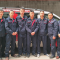 重庆监控安装,重庆安防一级资质企业!