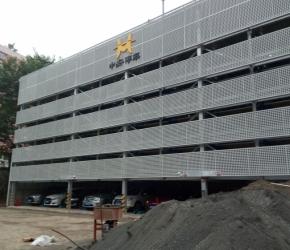 重庆监控,重庆市渝北区民政局高清监控安装工程
