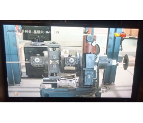 重庆工厂监控安装 泰山电缆高清监控摄像头安装
