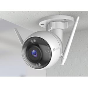 【新品-智能全彩版】C3Wi互联网摄像机
