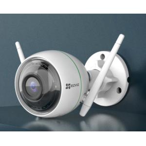 C3WN高清互联网摄像机标准版