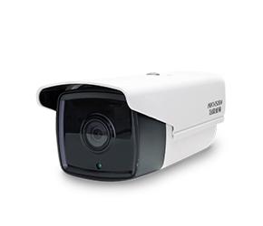 重庆海康威视监控摄像头DS-2CD3T10D-I5.960/1080P/400万ip camera高清红外夜视网络机