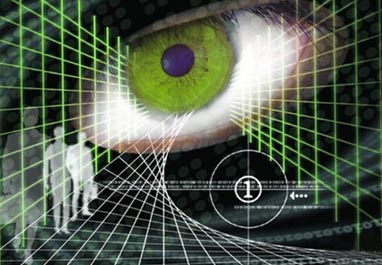 智能视频分析技术在安防监控中的应用
