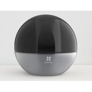 萤石双11新品C6WI互联网云台摄像机
