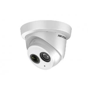 重庆监控重庆海康威视H.265 400万像素网络摄像机DS-IPC-S34-I(S)