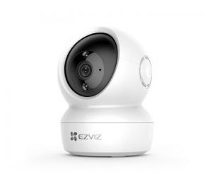 XP1萤石互联网摄像机