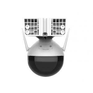 重庆萤石监控摄像头 C8C室外防水监控设备