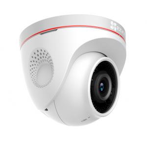 重庆萤石监控 C4W智能家用摄像机