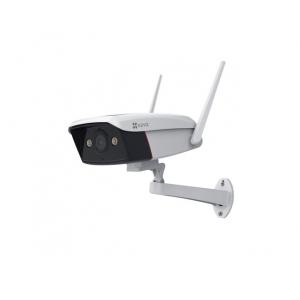 重庆监控 萤石C5W 4G监控摄像头